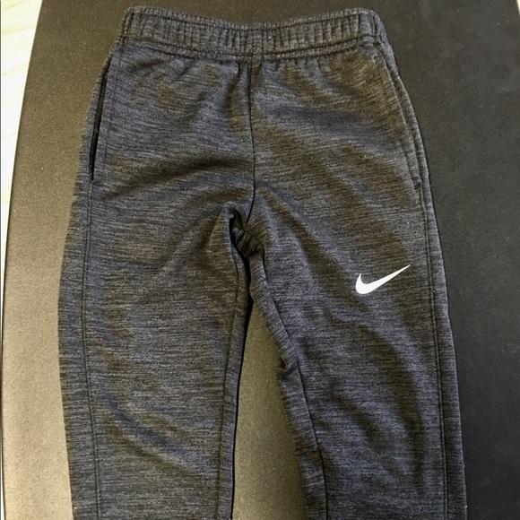 Nike Bottoms   Boys Nike Dri Fit